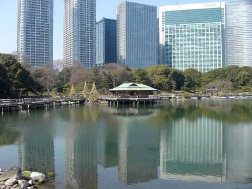 Tokyo_4