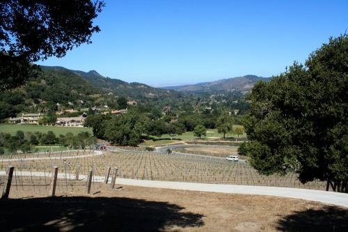 Carmel_valley_ranch
