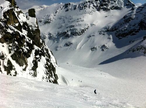 Whistler_blackcomb_glacier_1