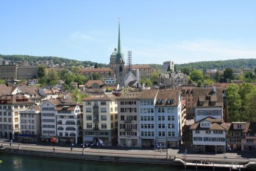 Zurich_4