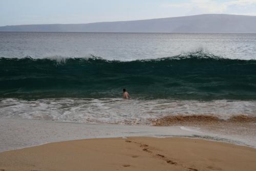 Big_beach_1