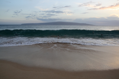 Big_beach_2