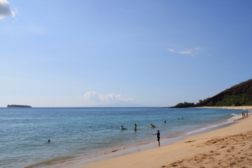 Big_beach_3