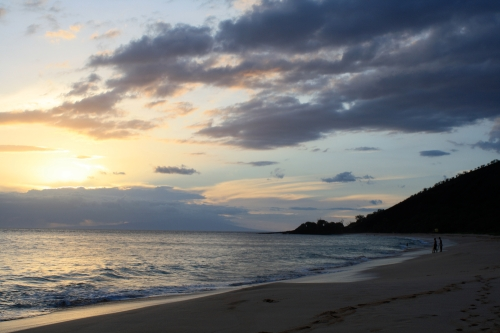 Big_beach_sunset
