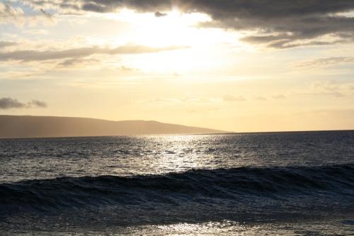 Big_beach_sunset_2
