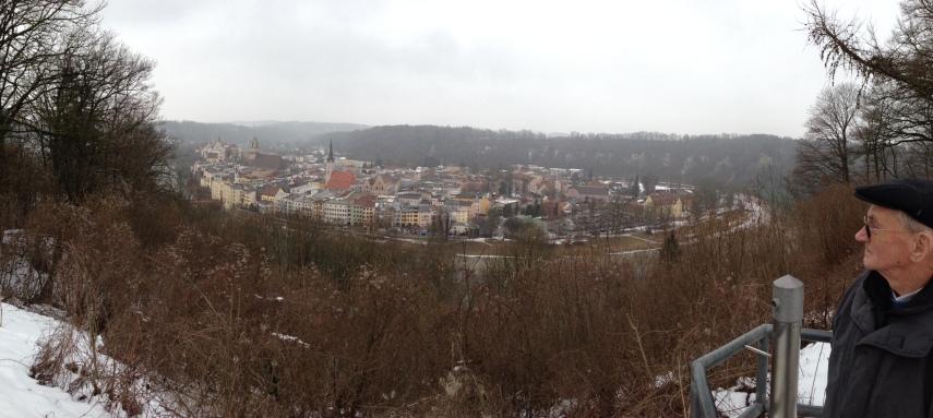 wasserburg pano