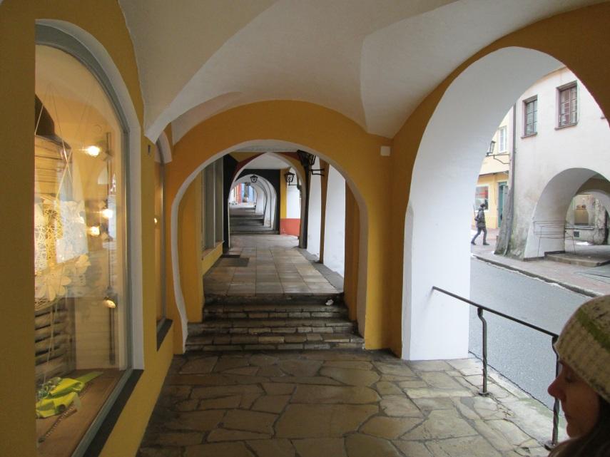 wasserburg2