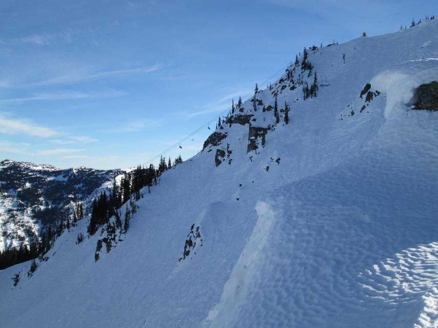 Northway Peak