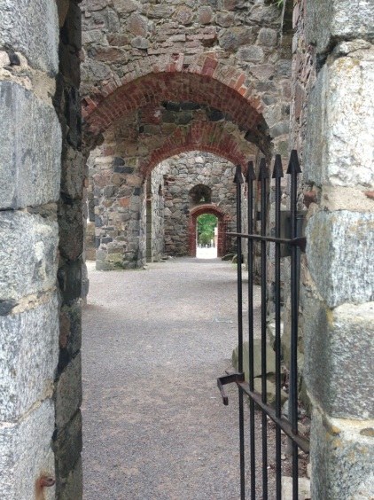 St. Olofskyrka
